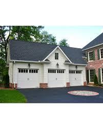 rld westover garage for the home pinterest garage