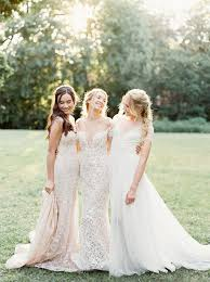 wedding dress trend 2017 wedding dress fashion trends for 2017 once wed
