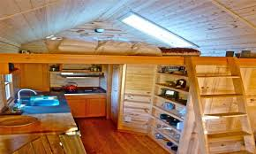 100 tiny homes interior pictures tiny house tiny homes 3d