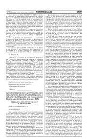 balance de comprobacion sunat sunat resolución n 358 2015 aprueban disposiciones y formularios