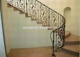 Buy Banister Cast Iron Staircase Railings Cast Iron Staircase Railings
