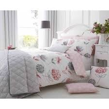 shop our cheap range of bedding at www tjhughes co uk buy