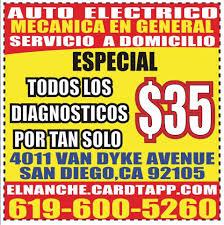 lexus repair san diego auto electric movil transmission repair 4011 1 2 van ave