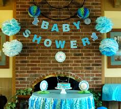 photo cheap baby shower party image