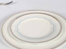 cheap plates for wedding 56 dinner plates bulk cheap 12 inch large cheap dinner plates