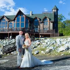 wedding venues in maine favorite maine wedding venues maine wedding photographer suzanne