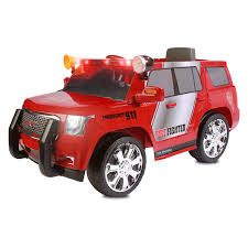 jeep toy battery powered ride on toys hayneedle