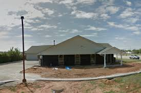 Barnes Friederich Funeral Home Hibbs Funeral Home U0026 Cremation Care Center Choctaw Ok Funeral Zone
