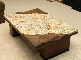 granite table tops houston tables with granite tops astounding granite dining room table tables
