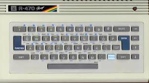 timex sinclair 1000 zx81 clone support