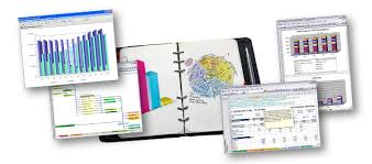 Business Plan Pro     Business Plan Software to Write Effective