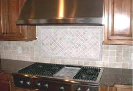 modern backsplash ideas for kitchen backsplash patterns for the kitchen cashadvancefor me