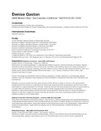 Aesthetician Resume Samples Essay Questions On The Outsider By Albert Camus Free Homework Help