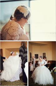 wedding dress alterations london wedding dress seamstress london ontario picture ideas references