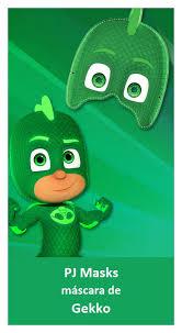116 pj masks images pj mask masks mask party