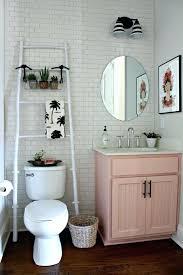 apartment bathroom storage ideas tiny bathroom storage ideas christlutheran info