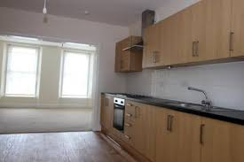1 Bedroom Flats In Plymouth To Rent 3 Bedroom Flats To Rent In Plymouth Devon Rightmove