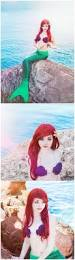 25 ariel mermaid ideas ariel