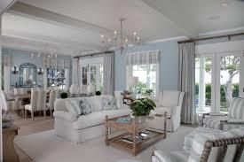 Blue Living Room Decor 20 Blue Living Room Designs Decorating Ideas Design Trends