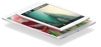 best black friday deals for ipad air 2 apple deals 32gb ipad air 2 wi fi for 369 128gb air 2 wi fi