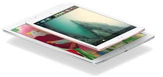 ipad air best black friday deals apple deals 32gb ipad air 2 wi fi for 369 128gb air 2 wi fi