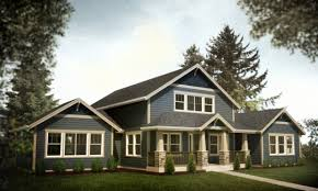 prairie style homes craftsman style homes new craftsmen house home ideas plans syle