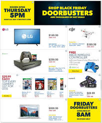 best blu ray deals black friday walmart and best buy black friday ads are in syko share your