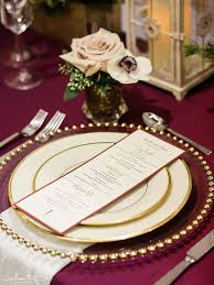 restaurants that serve thanksgiving dinner in seattle