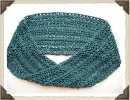 mobius scarf pattern cat bordhi moebius knitting adventure shifting stitches