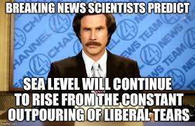 Breaking News Meme - breaking news imgflip