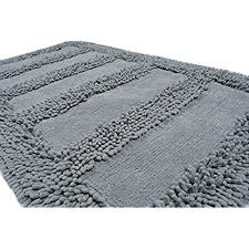 Large Bathroom Rugs Large Bath Rugs