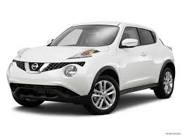 nissan convertible juke nissan juke elsaba automotive