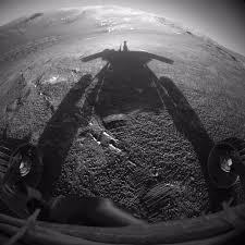 si e du s at 7 best spirit opportunity 10 years roving across mars images on