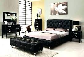 bedroom black furniture cheap black bedroom furniture camerawhore me