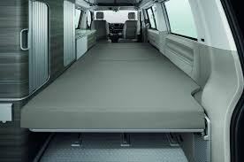 18 rialta rv floor plans carpet to tile transition diffe