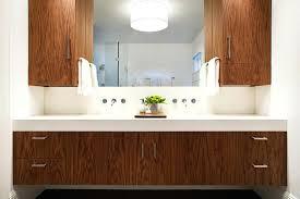 Bathroom Vanities Phoenix Az 2017 Bathroom Vanities In Los Angeles Cost Custom Made Cabinets 94