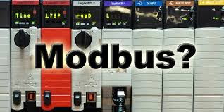 which controllogix models support modbus u2013 the automation blog