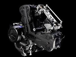 lexus v8 motorcycle v8 motorcycle transmission v8 free image about wiring diagram
