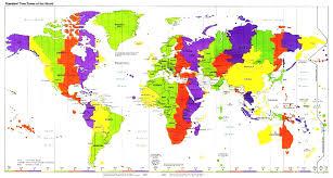 Cool World Maps by World Map Longitude And Latitude Roundtripticket Me