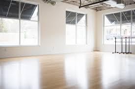 open classes the neighborhood ballet