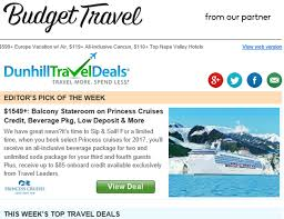 best travel deals images Where to find the best travel deals bmp