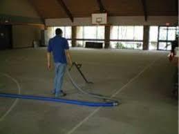 carpet cleaning repair humble tx all pro carpet