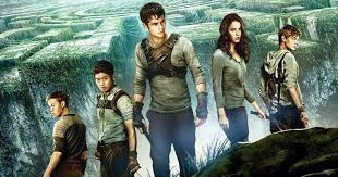 Maze Runner 3 Maze Runner 3 Dethrones Jumanji At The Box Office