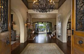 Craftsman Style House Interior by Best 20 Craftsman Castle Decor Decorating Inspiration Of Castle