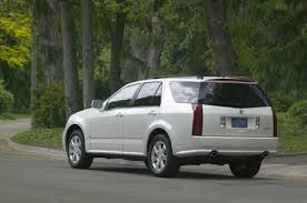 2004 cadillac srx transmission cadillac srx review the about cars