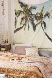 Beach Cottage Bedroom Ideas Bedroom Amazing Beach Bedroom Design Bedroom Space Beach Style