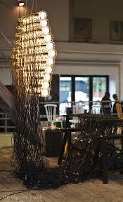 work lamp lj