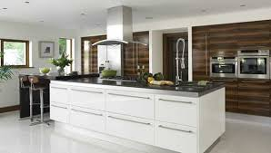 modern kitchen designs with island impressive modern kitchen with island great interior home design