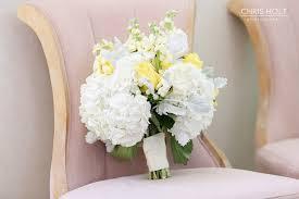Wedding Flowers Near Me Wedding Photography Blog By Chris Holt U2014 Chris Holt Photography Is