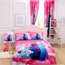 King Single Bed Linen - duvet covers ikea dubai duvet covers king size solid duvet covers